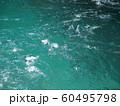 水の流れ 神崎川 長良川水系 岐阜県 日本 60495798