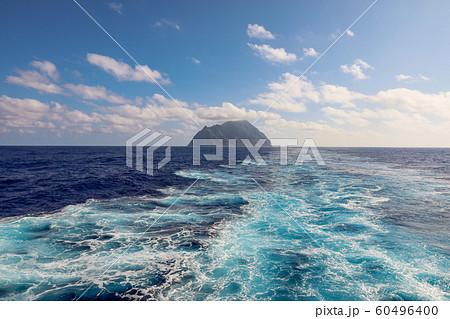 北硫黄島 60496400