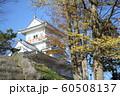 千秋公園御隅櫓 60508137