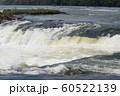 イグアスの滝  60522139