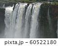 イグアスの滝  60522180