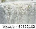 イグアスの滝  60522182