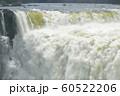 イグアスの滝  60522206