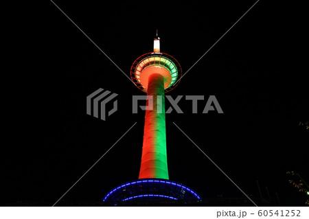 京都タワー 60541252
