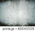 コンクリートの表面 60543559