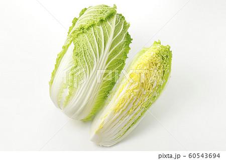 白菜 60543694