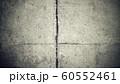 古いコンクリートの壁紙 60552461