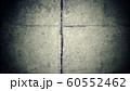 古いコンクリートの壁紙 60552462