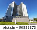 大阪府警察本部 60552873