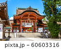 石清水八幡宮 京都 60603316