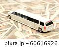 リムジンとお金 60616926