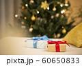クリスマス プレゼント交換  60650833
