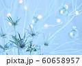 クリスマスデコレーション 60658957