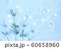 クリスマスデコレーション 60658960