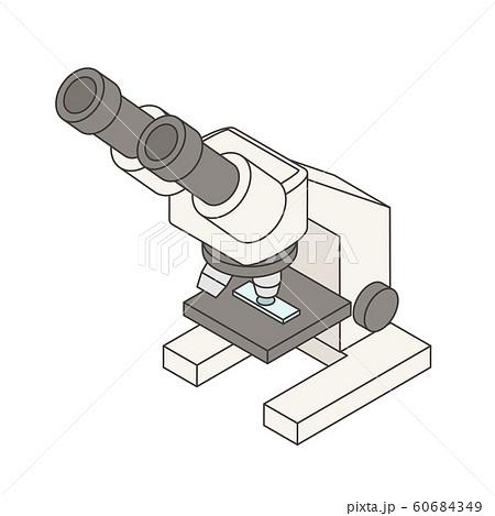 双眼顕微鏡 60684349