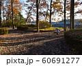 出羽山城跡 60691277