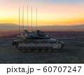 戦車 60707247
