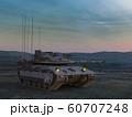 戦車 60707248