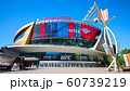 アメリカ ラスベガス Tモバイル アリーナ T Mobile Arena 60739219