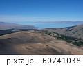 アルゼンチン パタゴニア ロス・グラシアレス国立公園 60741038