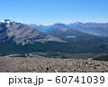 アルゼンチン パタゴニア ロス・グラシアレス国立公園 60741039