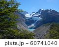 アルゼンチン パタゴニア ロス・グラシアレス国立公園 60741040