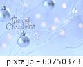 クリスマスデコレーション 60750373