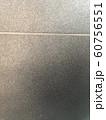 壁タイル 60756551