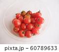 ミニトマト 60789633