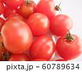 ミニトマト 60789634