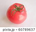 トマト 60789637