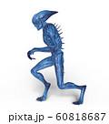 エイリアン 60818687
