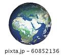 地球 ヨーロッパ 中東 アフリカ 60852136