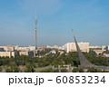 モスクワ オスタンキノ・タワー 宇宙征服者のオベリスク 60853234