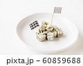 ブルーチーズ 60859688