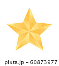 星② 60873977