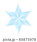 星① 60873978