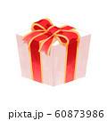 プレゼント① 60873986