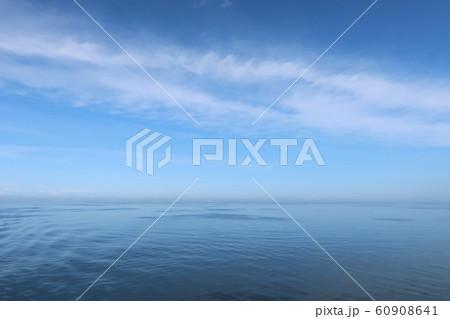 フィンランド湾 60908641