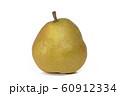 【ラ・フランス】 (深度合成) 60912334