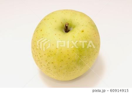 リンゴ 60914915
