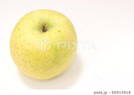 リンゴ 60914918
