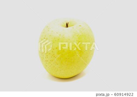 リンゴ 60914922
