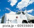 トラック 60939869