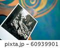 インテリア 60939901