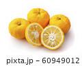 柚子 60949012