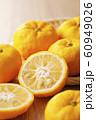 柚子 60949026
