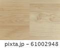 木目の背景素材 61002948
