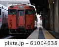 徳島 ローカル鉄道 鳴門線 61004638