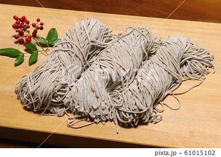 信州蕎麦 61015102